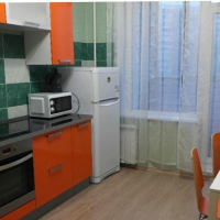 Екатеринбург — 1-комн. квартира, 42 м² – Щорса, 105 (42 м²) — Фото 6