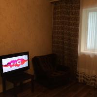 Екатеринбург — 1-комн. квартира, 38 м² – Ломоносова, 6 (38 м²) — Фото 3