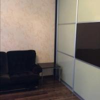 Екатеринбург — 1-комн. квартира, 38 м² – Ломоносова, 6 (38 м²) — Фото 4