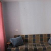 Екатеринбург — 1-комн. квартира, 37 м² – Автомагистральная, 15 (37 м²) — Фото 7