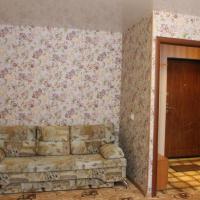 Екатеринбург — 1-комн. квартира, 37 м² – Автомагистральная, 15 (37 м²) — Фото 8