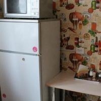 Екатеринбург — 1-комн. квартира, 37 м² – Автомагистральная, 15 (37 м²) — Фото 5