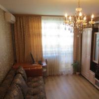 Екатеринбург — 1-комн. квартира, 55 м² – Щорса, 109 (55 м²) — Фото 4