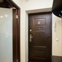 Екатеринбург — 1-комн. квартира, 55 м² – Союзная улица, 2 (55 м²) — Фото 5