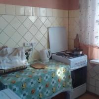 Екатеринбург — 2-комн. квартира, 49 м² – Гочуа13 (49 м²) — Фото 3