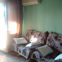 Екатеринбург — 2-комн. квартира, 49 м² – Гочуа13 (49 м²) — Фото 6