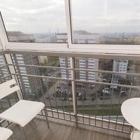 Екатеринбург — 2-комн. квартира, 56 м² – Улица Электриков, 26 (56 м²) — Фото 14