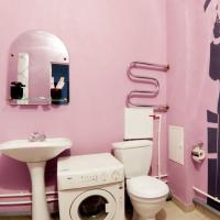 Екатеринбург — 1-комн. квартира, 50 м² – Шейнкмана, 111 (50 м²) — Фото 4