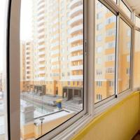 Екатеринбург — 1-комн. квартира, 50 м² – Шейнкмана, 111 (50 м²) — Фото 2