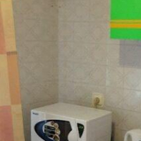 Екатеринбург — 1-комн. квартира, 35 м² – Культуры б-р, 10 (35 м²) — Фото 2