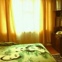Екатеринбург — 2-комн. квартира, 57 м² – Востания, 58а (57 м²) — Фото 2
