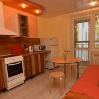 Екатеринбург — 1-комн. квартира, 45 м² – Трамвайный пер, 2к3 (45 м²) — Фото 8