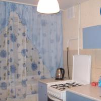 Екатеринбург — 1-комн. квартира, 30 м² – Восточная, 164 (30 м²) — Фото 2
