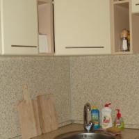 Екатеринбург — 1-комн. квартира, 30 м² – Восточная, 164 (30 м²) — Фото 11
