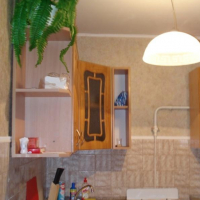 Екатеринбург — 1-комн. квартира, 30 м² – Восточная, 164 (30 м²) — Фото 8