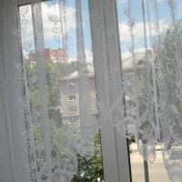Екатеринбург — 1-комн. квартира, 30 м² – Восточная, 164 (30 м²) — Фото 7