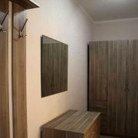 Екатеринбург — 1-комн. квартира, 40 м² – 8 Марта, 190 (40 м²) — Фото 4