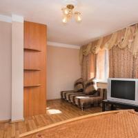 Екатеринбург — 1-комн. квартира, 37 м² – Автомагистральная, 33 (37 м²) — Фото 9