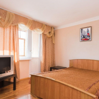 1-комнатная квартира, этаж 7/16, 37 м²