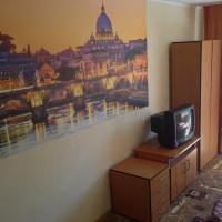 Екатеринбург — 1-комн. квартира, 37 м² – Черепанова, 18 (37 м²) — Фото 5