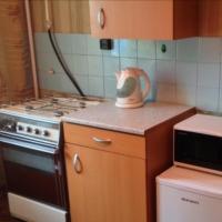 Екатеринбург — 1-комн. квартира, 37 м² – Черепанова, 18 (37 м²) — Фото 3