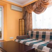 Екатеринбург — 1-комн. квартира, 45 м² – Челюскинцев, 88 (45 м²) — Фото 7