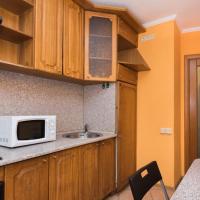 Екатеринбург — 1-комн. квартира, 45 м² – Челюскинцев, 88 (45 м²) — Фото 5