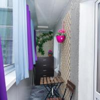 Екатеринбург — 2-комн. квартира, 62 м² – Куйбышева, 4 (62 м²) — Фото 2