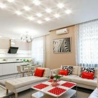 Екатеринбург — 2-комн. квартира, 50 м² – Машинистов, 3 (50 м²) — Фото 10