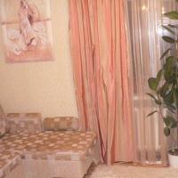1-комнатная квартира, этаж 2/5, 36 м²
