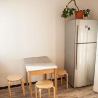 Екатеринбург — 1-комн. квартира, 35 м² – Металлургов, 50 (35 м²) — Фото 5