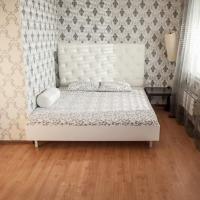 Екатеринбург — 1-комн. квартира, 35 м² – Металлургов, 50 (35 м²) — Фото 8