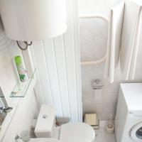 Екатеринбург — 1-комн. квартира, 35 м² – Металлургов, 50 (35 м²) — Фото 2