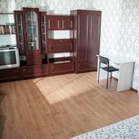 Екатеринбург — 1-комн. квартира, 35 м² – Металлургов, 50 (35 м²) — Фото 7