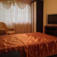 Екатеринбург — 1-комн. квартира, 37 м² – Академика Бардина, 8 (37 м²) — Фото 7
