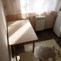 Екатеринбург — 1-комн. квартира, 37 м² – Академика Бардина, 8 (37 м²) — Фото 6