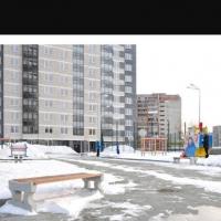 Екатеринбург — 1-комн. квартира, 43 м² – Пехотинцев, 4к1 (43 м²) — Фото 3