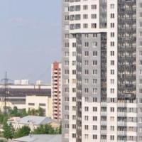 Екатеринбург — 1-комн. квартира, 43 м² – Пехотинцев, 4к1 (43 м²) — Фото 2