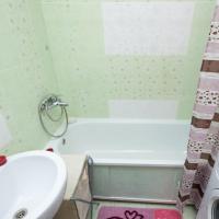 Екатеринбург — 2-комн. квартира, 60 м² – Свердлова, 62 (60 м²) — Фото 7