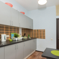 Екатеринбург — 2-комн. квартира, 60 м² – Свердлова, 62 (60 м²) — Фото 3