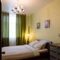 Екатеринбург — 2-комн. квартира, 60 м² – Свердлова, 62 (60 м²) — Фото 10