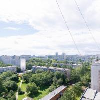 Екатеринбург — 1-комн. квартира, 32 м² – Ясная, 30 (32 м²) — Фото 2