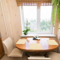Екатеринбург — 1-комн. квартира, 32 м² – Ясная, 30 (32 м²) — Фото 9