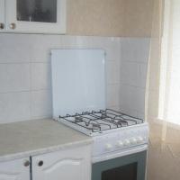Екатеринбург — 1-комн. квартира, 31 м² – Белинского, 165Б (31 м²) — Фото 3