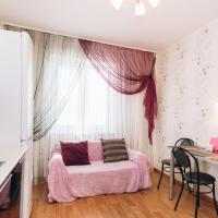 Екатеринбург — 1-комн. квартира, 50 м² – Юлиуса Фучика, 9 (50 м²) — Фото 12