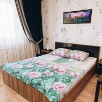 Екатеринбург — 1-комн. квартира, 50 м² – Юлиуса Фучика, 9 (50 м²) — Фото 20