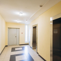 Екатеринбург — 1-комн. квартира, 50 м² – Юлиуса Фучика, 9 (50 м²) — Фото 4