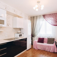 Екатеринбург — 1-комн. квартира, 50 м² – Юлиуса Фучика, 9 (50 м²) — Фото 13