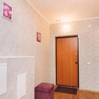 Екатеринбург — 1-комн. квартира, 50 м² – Юлиуса Фучика, 9 (50 м²) — Фото 15