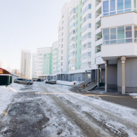 Екатеринбург — 1-комн. квартира, 50 м² – Юлиуса Фучика, 9 (50 м²) — Фото 5